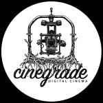 Cinegrade | Production Company